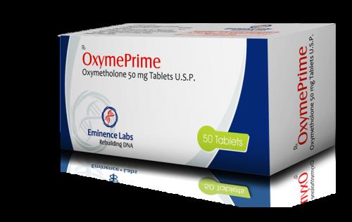 Oxymetholone (Anadrol) 50mg (50 pills) online