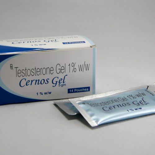 Testosterone supplements 14 sachet per box online
