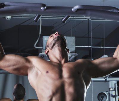 testosterone enanthate bodybuilding