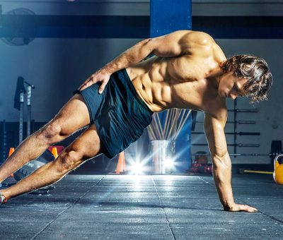 testosterone enanthate side effects